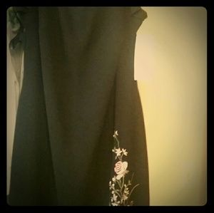 Dresses & Skirts - Size 20 through 24 evening dresses long and short